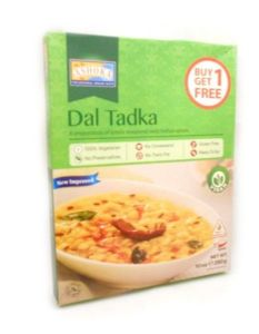 Ashoka Dal Tadka | Buy Online at the Asian Cookshop
